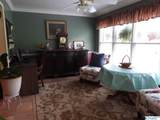 3408 Colonial Drive - Photo 9