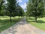 277 Gnatville Road - Photo 43