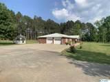 277 Gnatville Road - Photo 49