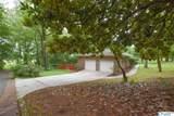 4918 Alburta Road - Photo 2
