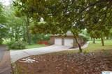 4918 Alburta Road - Photo 35