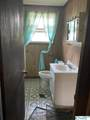 916 Valley Drive - Photo 10