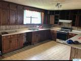916 Valley Drive - Photo 34