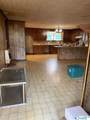 916 Valley Drive - Photo 4