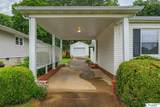 2609 Woodview Drive - Photo 19