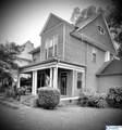 405 Jackson Street - Photo 1