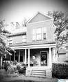 405 Jackson Street - Photo 2