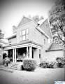 405 Jackson Street - Photo 3