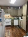 405 Jackson Street - Photo 5