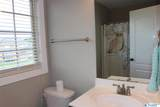 7512 Old Valley Point - Photo 25