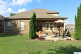 7512 Old Valley Point - Photo 4