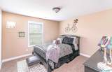 512 Ford Chapel Road - Photo 27