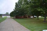 26931 Alabama Hwy 251 - Photo 13