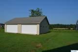 26931 Alabama Hwy 251 - Photo 6