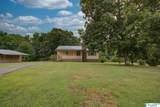 1636 County Road 116 - Photo 10