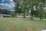 1636 County Road 116 - Photo 11