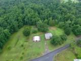 1636 County Road 116 - Photo 2