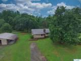 1636 County Road 116 - Photo 35