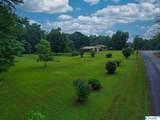 1636 County Road 116 - Photo 5
