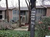2108 Greenwood Place - Photo 1
