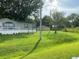 465 County Road 65 - Photo 2
