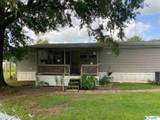 465 County Road 65 - Photo 29