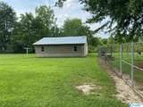 465 County Road 65 - Photo 30