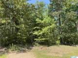Lot 8 County Road 387 - Photo 1