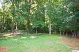 126 Autumn Branch Drive - Photo 40