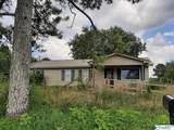 602 Arbor Acres Drive - Photo 1