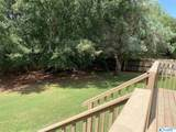 113 Garden Brook Drive - Photo 32