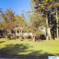 128 Wingfield Drive - Photo 1