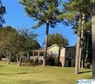 128 Wingfield Drive - Photo 2