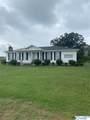 1560 Alabama Highway 75 - Photo 1