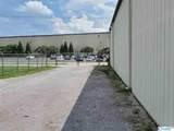 106 Lenwood Road - Photo 16