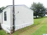 240 County Road 773 - Photo 4