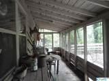 374 County Road 636 - Photo 25