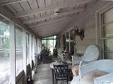 374 County Road 636 - Photo 26