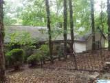 374 County Road 636 - Photo 9