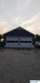 806 County Road 139 - Photo 7