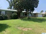 3112 Lakewood Drive - Photo 1