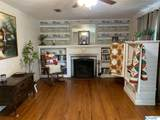 102 Forest Avenue - Photo 11