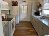 102 Forest Avenue - Photo 13