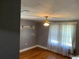 102 Forest Avenue - Photo 19
