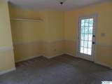 7735 Donegal Drive - Photo 11