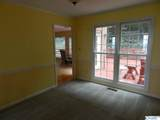 7735 Donegal Drive - Photo 12