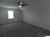 7735 Donegal Drive - Photo 16