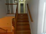 7735 Donegal Drive - Photo 19