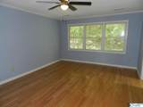 7735 Donegal Drive - Photo 20