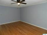 7735 Donegal Drive - Photo 21